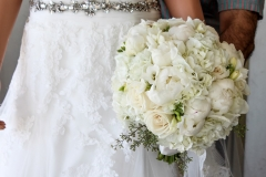 bridal-bouqet-home-page-Medium